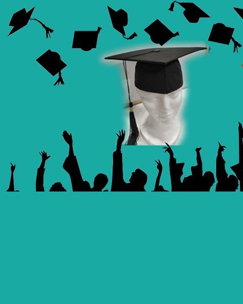 Te ayudamos a preparar tu FIESTA de Graduación